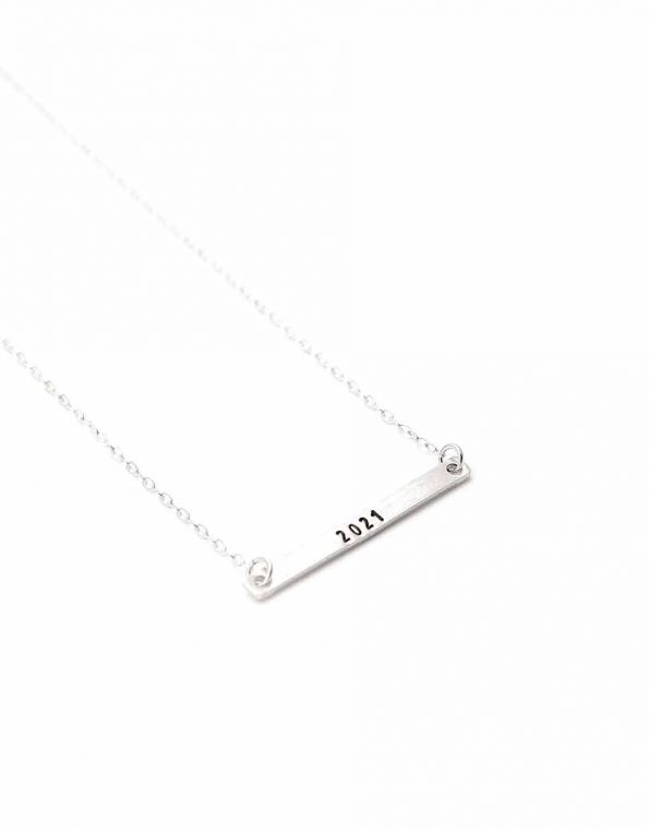 skinny-grad-necklace-in-silver-or-gold-1