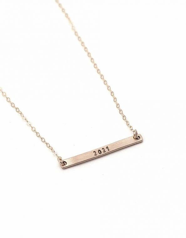 skinny-grad-necklace-in-silver-or-gold-3