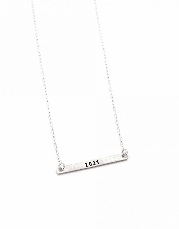 skinny-grad-necklace-in-silver-or-gold