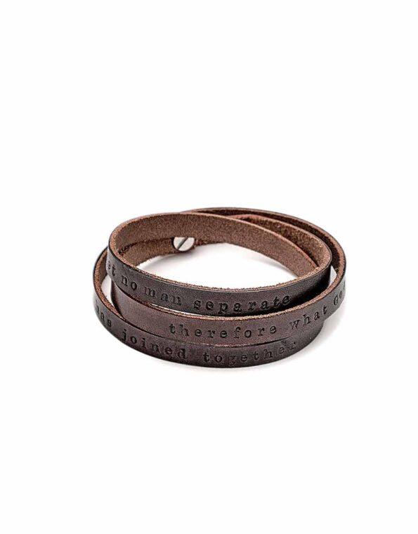 skinny-leather-wrap-cuff-1