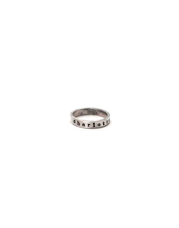 skinny-message-ring-silver-2
