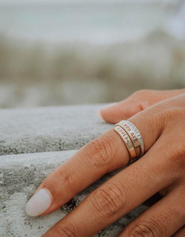 skinny-sentiment-custom-ring-model-2