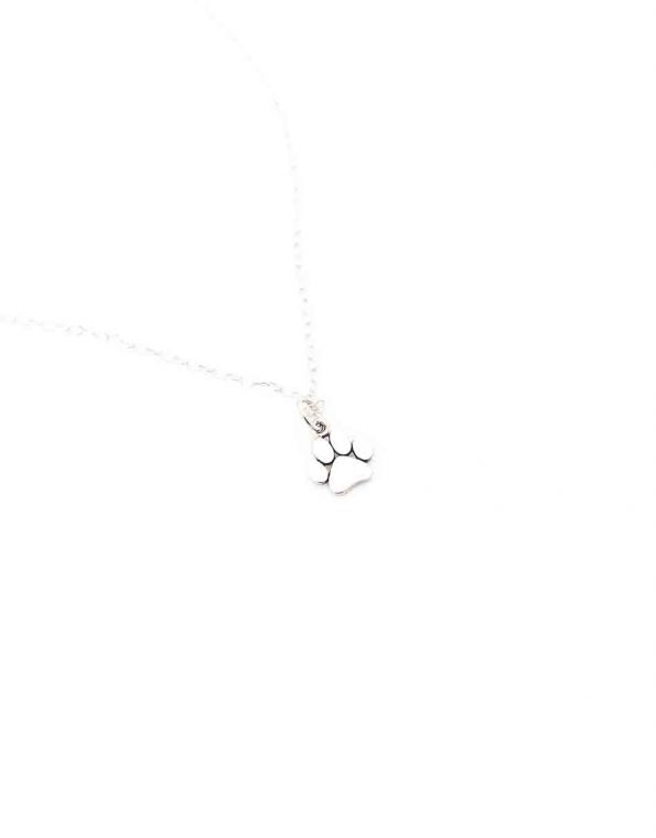 some-things-fill-your-heart-necklace-2