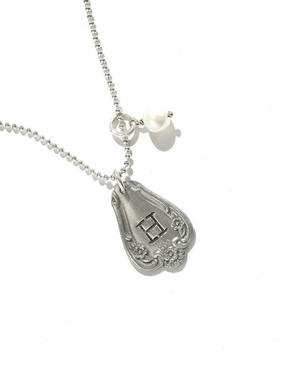 southern-belle-spoon-charm-necklace-2