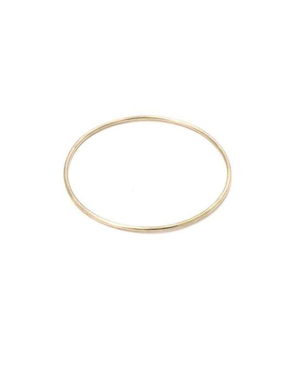 stacking-bangles-gold