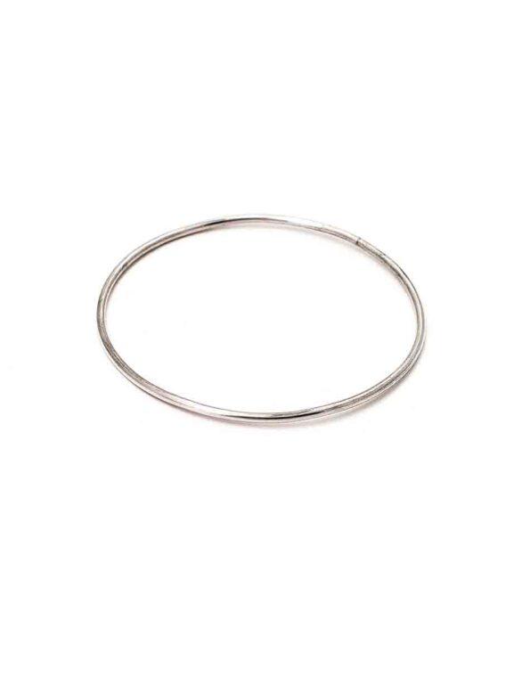stacking-bangles-silver