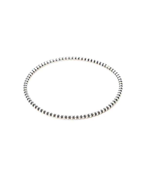 stacking-bangles-silver-ball