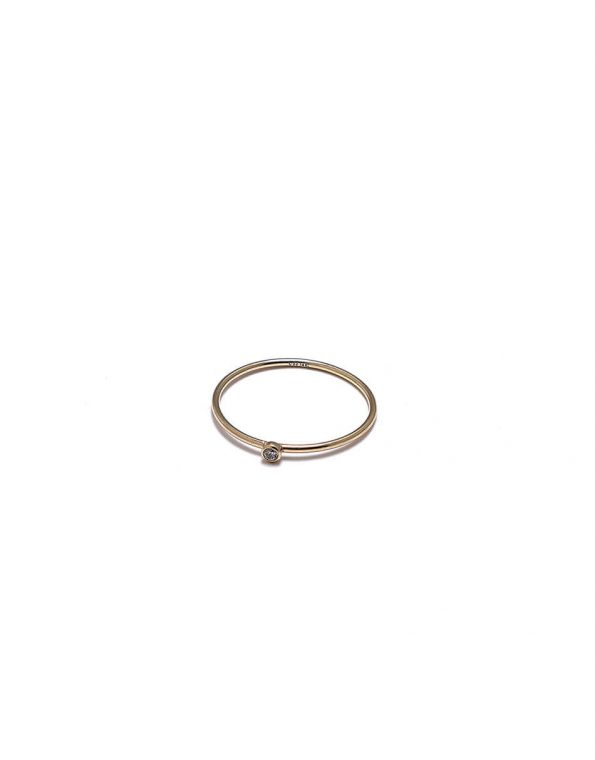 stacking-dainty-cz-rings-group3