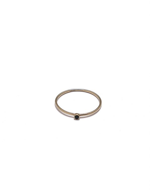 stacking-dainty-cz-rings-group4