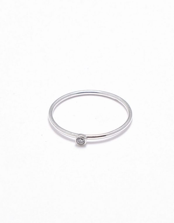 stacking-dainty-cz-rings-silver-1