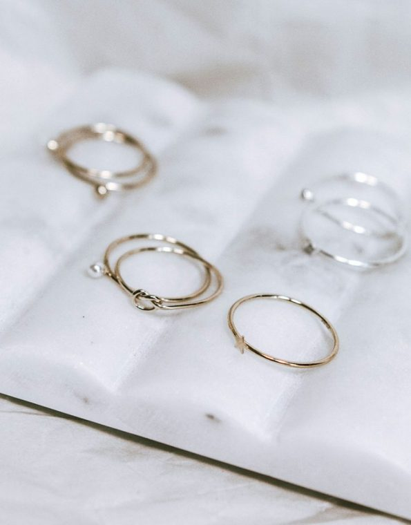 stacking-dainty-gold-star-ring-3