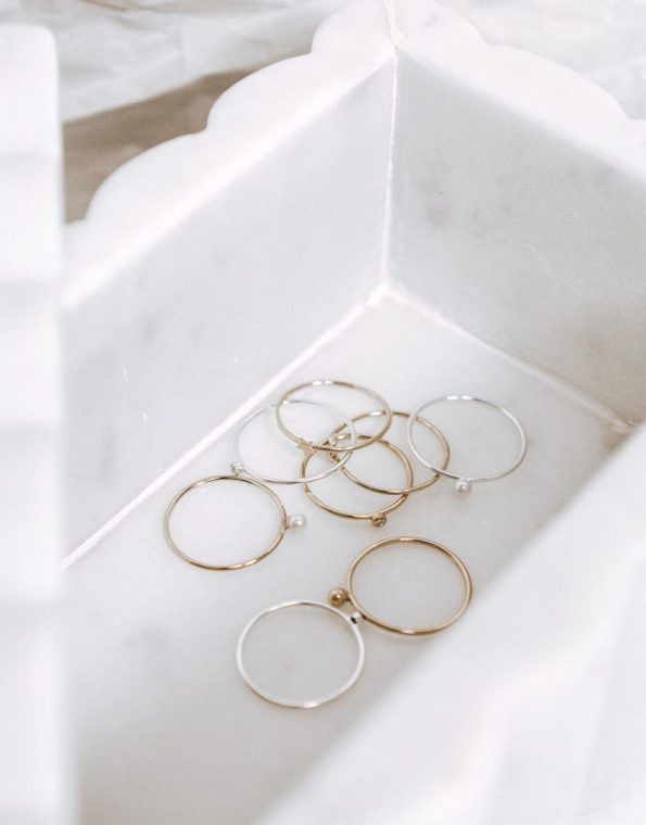 stacking-dainty-pearl-ring-3