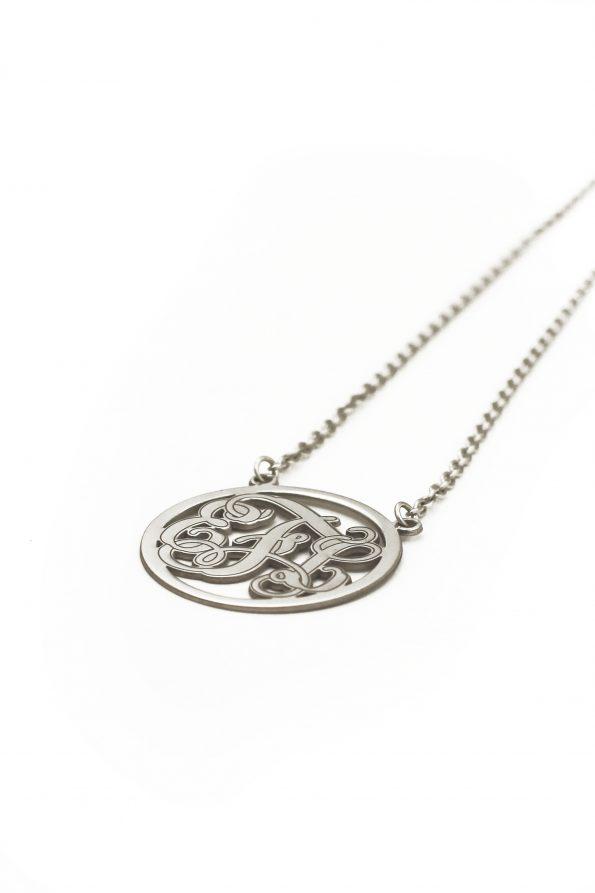 sterling-legacy-monogram-necklace