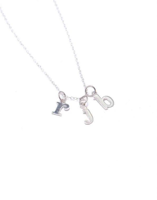 sterling-lowercase-type-writer-initial-necklace-group