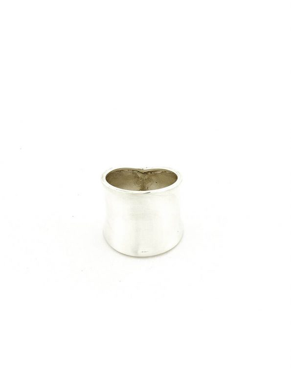 sterling-silver-classic-ring1