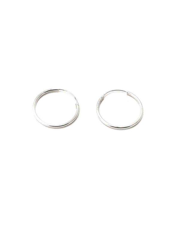 sterling-silver-endless-hoops-2