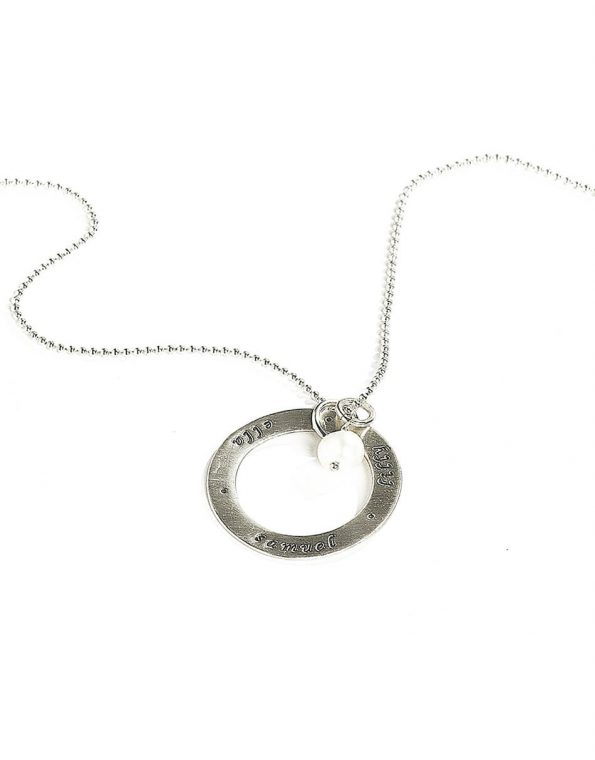 sterling-silver-eternity-circle-necklace-2