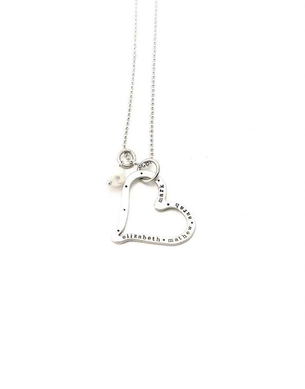 sterling-silver-eternity-heart-necklace-2