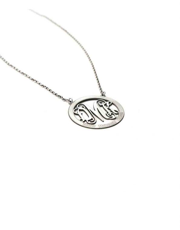 sterling-silver-family-monogram-necklace-1