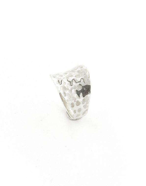 sterling-silver-hammered-ring2