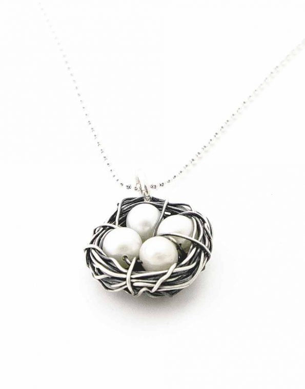 sterling-silver-messy-nest-necklace-1