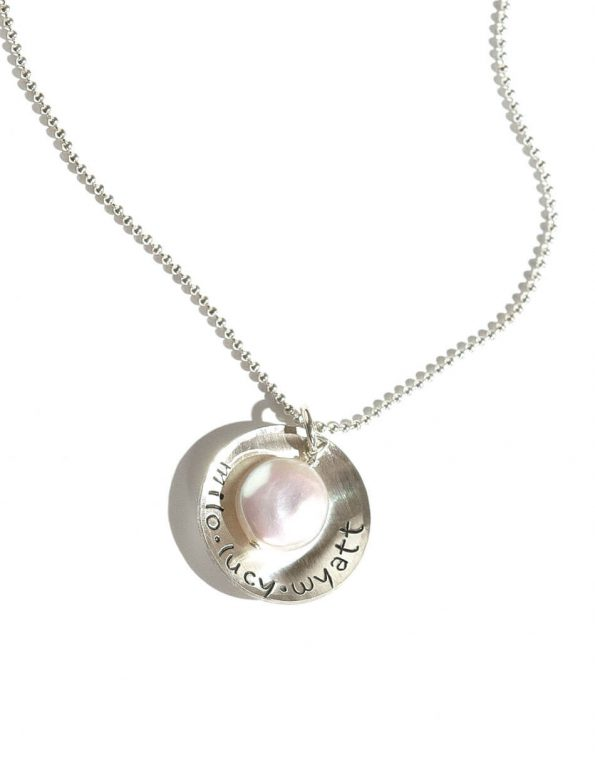 sterling-silver-mother-of-pearl-necklace-2