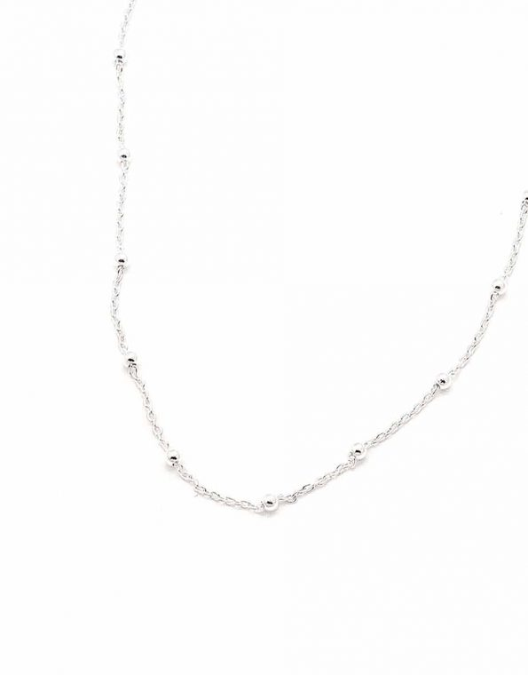 sterling-silver-satellite-chain-2