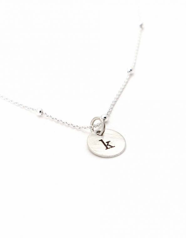sterling-silver-satellite-chain-with-dainty-initial-charm-1