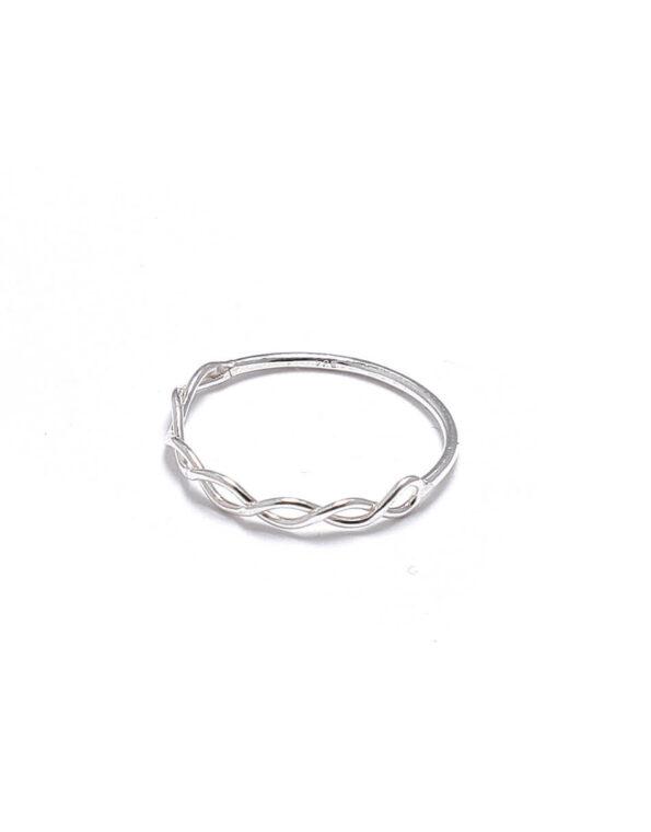 sterling-silver-twist-ring-1