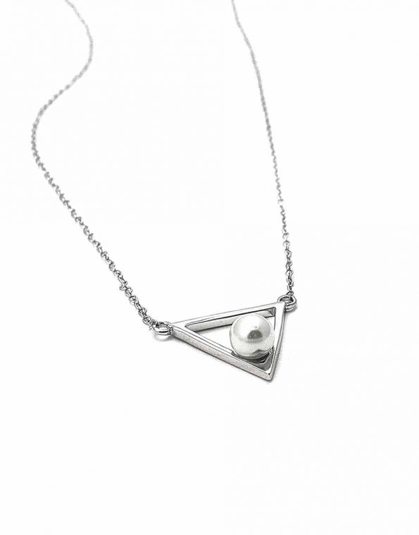 sterling-triangle-pearl-necklace