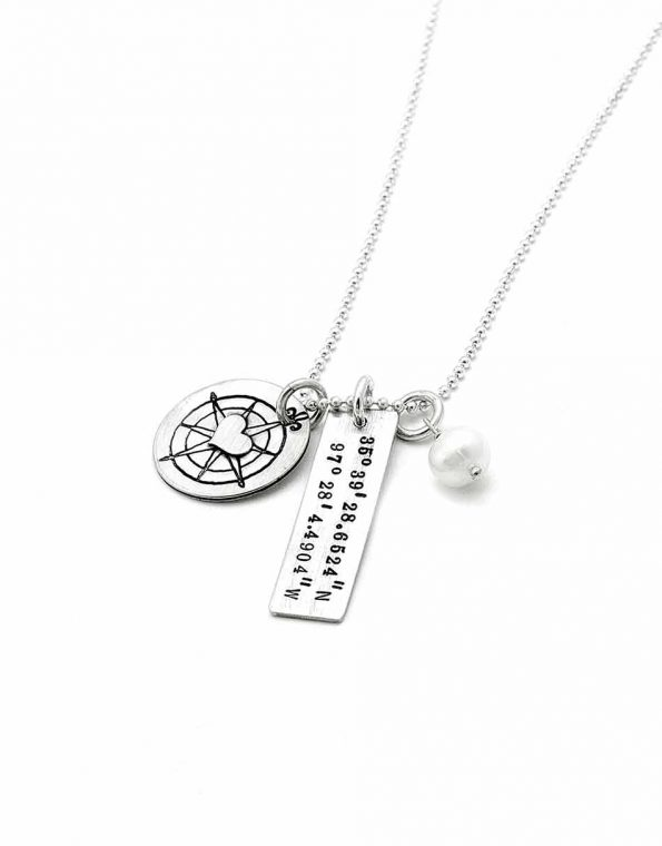 the-coordinates-of-your-heart-necklace