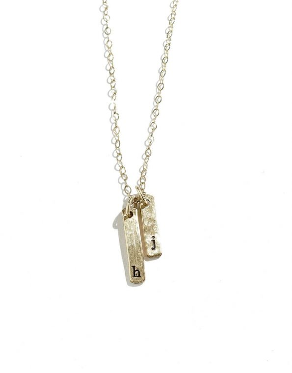 tiny-initial-necklace-2