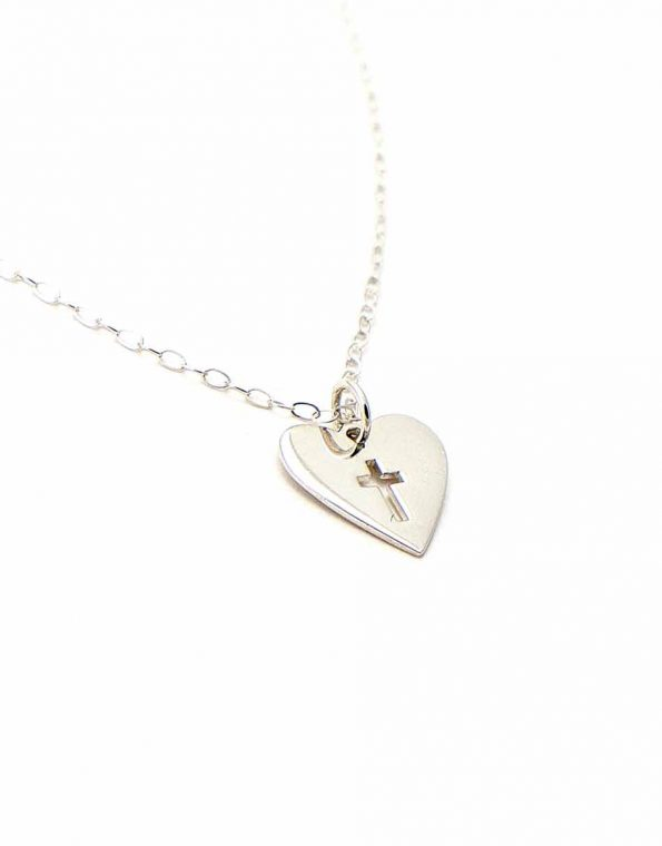 trust-in-the-Lord-sterling-silver-necklace
