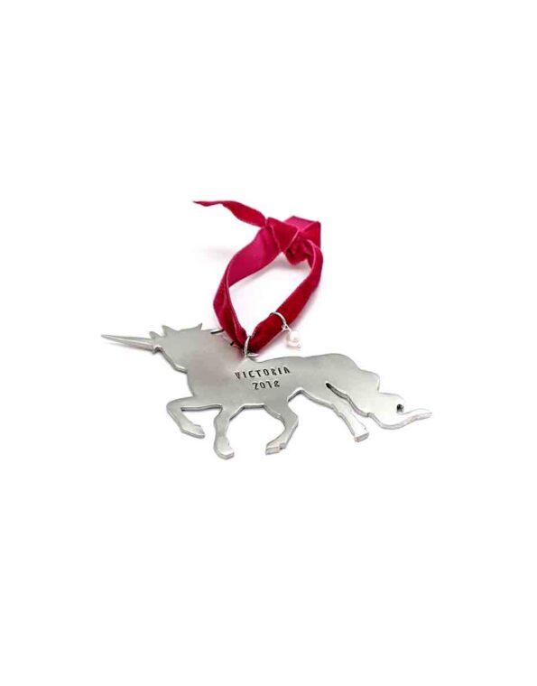 unicorn-ornament-1