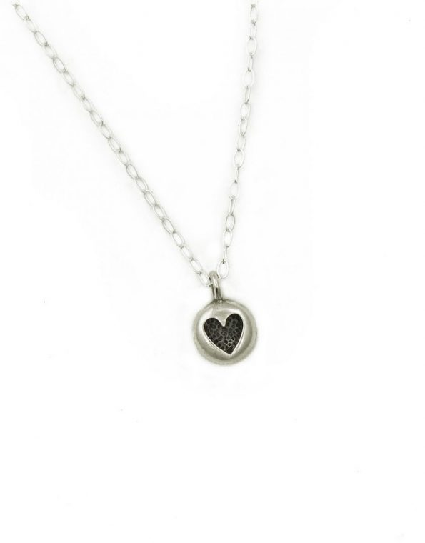 val-necklace-4