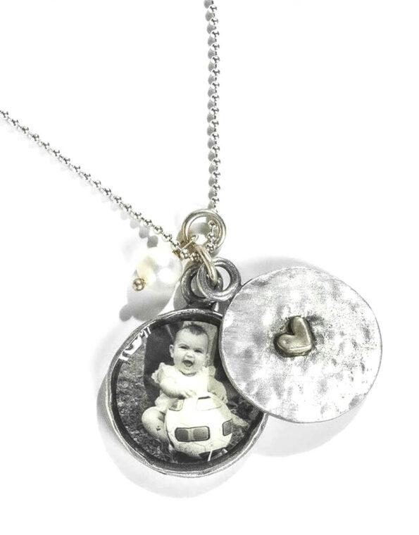 vintage-locket-necklace-2