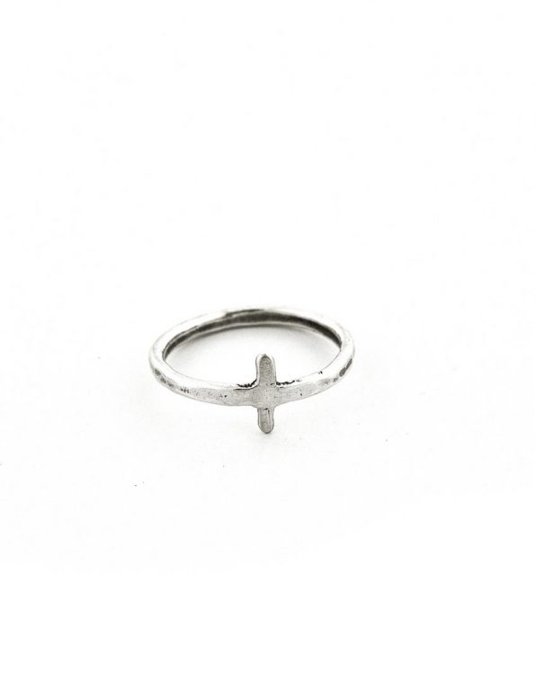 wrapped-in-faith-ring