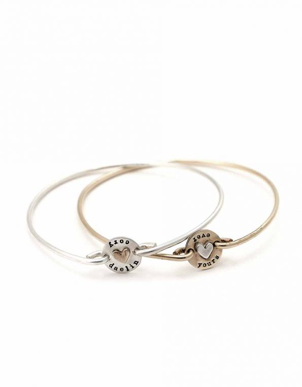 wrapped-in-love-bangle-3
