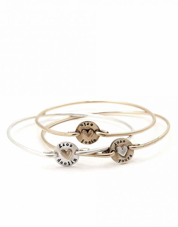 wrapped-in-love-bangle