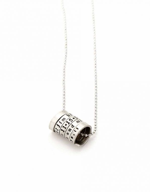 wrapped-message-necklace-large-1