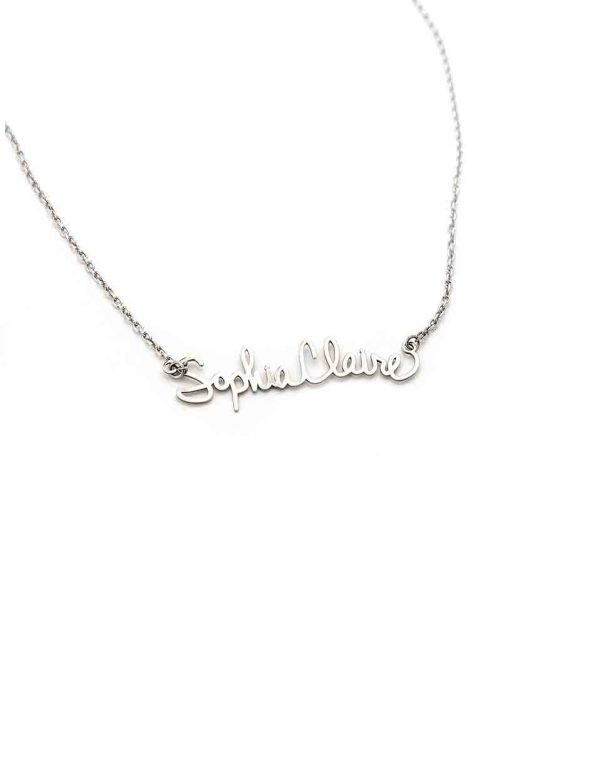 your-signature-charm-necklace-2